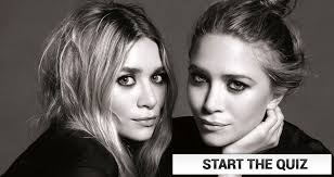 the ultimate mary kate and ashley trivia quiz