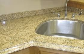 How To Paint Faux Granite - nelson faux granite countertop paint kit water based sierra