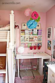 Reading Areas Small Space Makeover From Reading Nook To Desk Space U0027a Casarella