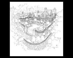 old world floor plans stephen fuller designs old world mountain estate drawings 2014