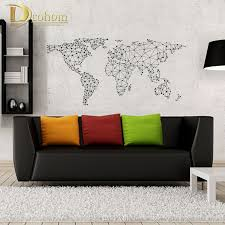 Simple World Map Online Buy Wholesale Simple World Map From China Simple World Map
