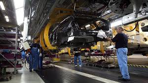 bmw car plant whiffs on bmw and global trade thehill