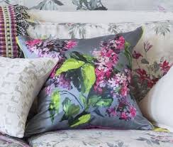 designers guild kissen 103 best home living images on designers guild