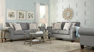 Living Room Furniture Sale Living Room Sets Living Room Suites Furniture Collections