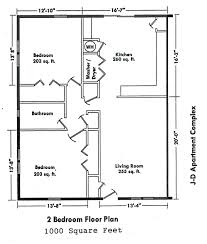 floor plan for two bedroom apartment decoration floor plans for two bedroom apartments full size of