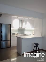 portfolio u2013 kitchen u2013 imagine carpentry kitchen and closet