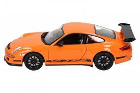 porsche 911 gt3 welly porsche 911 gt3 rs orange varle lt