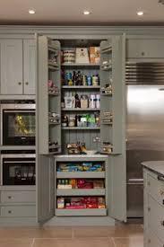 larder cupboard farm pantry ideas pinterest larder cupboard