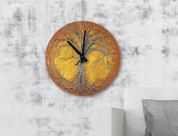 tree of life home decor tree of life original painting large