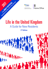 life in the united kingdom a guide for new residents amazon co