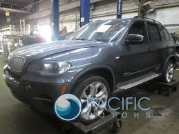 Bmw X5 Lifted - park assist liftgate traction control swtich 61319208218 bmw x5 x6