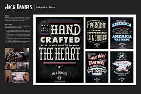 Jack Daniels Flag Jack Daniel U0027s Whisky
