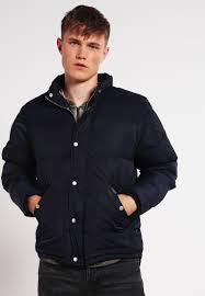 fat moose canada winter jacket navy men exclusive fq222l008 k11