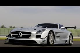 lexus lfa vs mercedes amg new mercedes benz sls amg gt3 available for order priced from