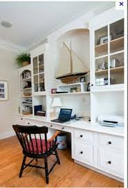 Built In Office Desk Built In Office Desk About Home Remodel Ideas Furniture