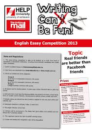 esl application letter writing services gb help me write popular