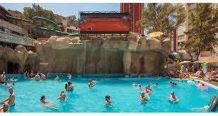 vacaciones chollo viaja en invierno al hotel magic aqua rock