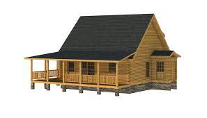 richmond plans u0026 information southland log homes