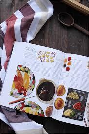 edition larousse cuisine avis larousse de la cuisine et lutrin et 2 exemplaires à