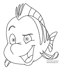 mermaid coloring pages 2 disney coloring book