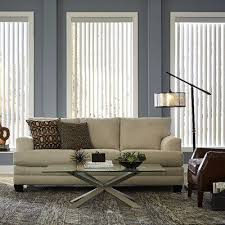 How Much For Vertical Blinds Signature Vinyl Vertical Blinds Blinds Com