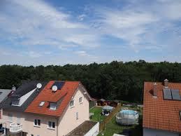 Preiswerte Einbauk He 3 Zimmer Wohnungen Zum Verkauf Verwaltungsgemeinschaft Hockenheim