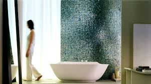 bathroom tile color schemes accessories licious bathroom natural ground color scheme wall