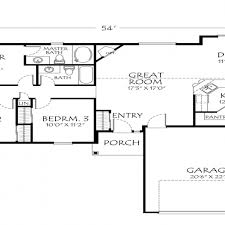 best single story floor plans best single floor house plans best one story floor plans single