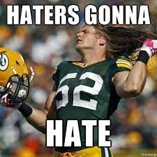 Funny Green Bay Packers Memes - download packers memes super grove