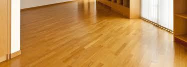 hometown carpet and flooring flooring 80 granite st