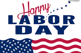 happy labor day 2017 flag images happy wishes