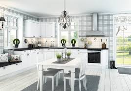 interesting traditional kitchen ideas with island sink appealing