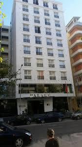 hotell palace göteborg hotel 12 på interior och exterior