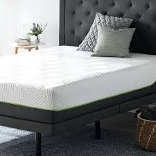 sleep number bed sheets how much is a king size sleep number bed adjustable frame
