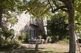 chambre d hote romantique rhone alpes chambre d hote rhone alpes 69 chateau de riveriechambres d hotes