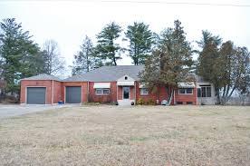 sale pending jonesborough tn bankruptcy real estate auction
