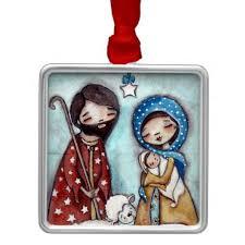 277 best zazzle ornaments images on ornament white