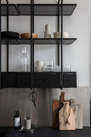 833 best shelf images on pinterest woodwork furniture and island
