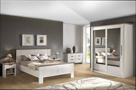 chambre deco idee deco chambre adulte meuble blanc of meuble blanc