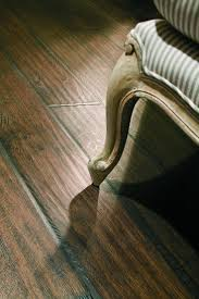 Checkerboard Laminate Flooring 53 Best Laminate Flooring Images On Pinterest Laminate Flooring