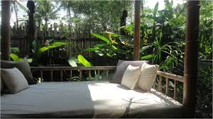 vast property with exotic traditional javanese houses for sale in