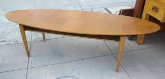 ikea stockholm coffee table coffee table ikea stockholm dining table house plans and more design