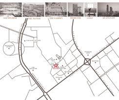 lexus vietnam bang gia bảng giá chung cư hồng hà tower 89 thịnh liệt tin tức