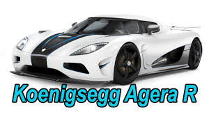 koenigsegg car 2017 best documentary koenigsegg best new car super car 2017 youtube