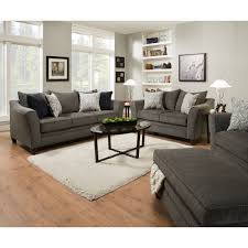 simmons upholstery mason motion reclining sofa shiloh granite gray simmons upholstery sofas loveseats on sale sears