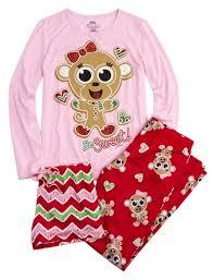 56 best pajamas images on pajama set justice clothing