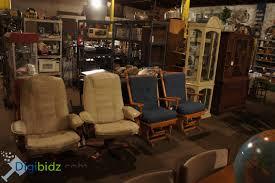 furniture consignment shops online furniture home decor interior