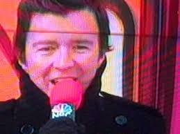 rick rolled macy s thanksgiving day parade rick roll