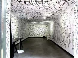 popular wall murals along with your home wall murals ideas large large size of distinguished urban art wall murals in urban art wall murals spray