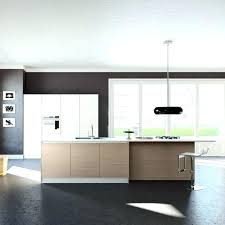 clean kitchen cabinets wood how to clean wood veneer kitchen cabinets wood veneer for kitchen